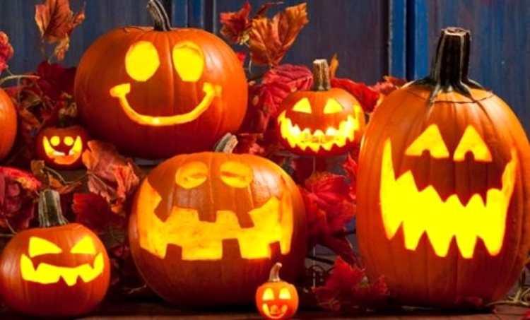 zucche-halloween-2