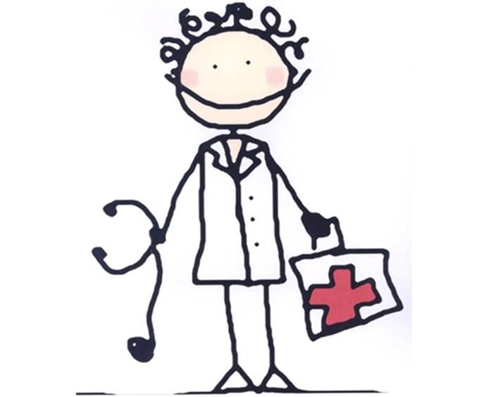 pediatra-dibujo